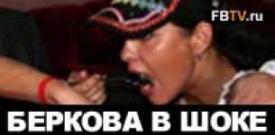 berkova-intervyu