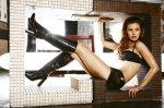 Виктория Боня: Я девушка дорогая