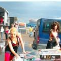 Аэрограф 2007 (ФОТО)