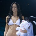 Финал Elite Model Look Russia (ФОТО) часть 2