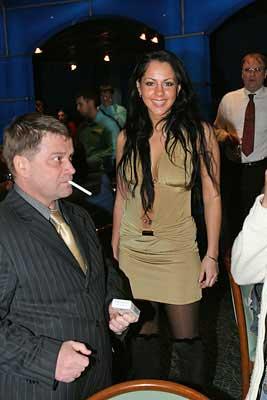 Беркова развелась с мужем!
