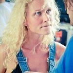 Нашествие 2010: Катя Гордон