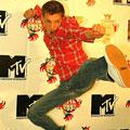 MTV Russia Music Awards 2007 (ФОТОГРАФИИ)