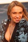 Алена Водонаева (ФОТОГРАФИИ)